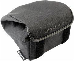 Olympus Falttasche für OM-D