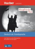 Siegfrieds Tod (eBook, PDF)