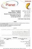 Planet 1 (eBook, PDF)