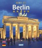DuMont Bildband Best of Berlin