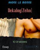 Dekalog(Zehn) (eBook, ePUB)