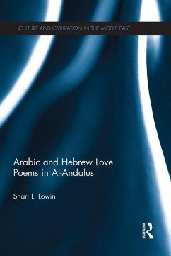 Arabic poems pdf