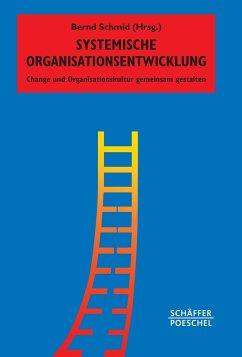 Systemische Organisationsentwicklung