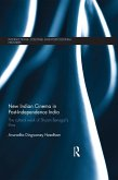 New Indian Cinema in Post-Independence India (eBook, PDF)