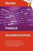 Grundwortschatz Polnisch (eBook, PDF)