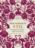 Der perfekte Stil (eBook, ePUB)