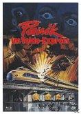 Panik im Tokio-Express Limited Edition