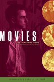 Movies and the Meaning of Life (eBook, ePUB)