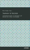 Technik & Politik