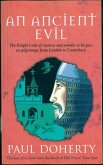 An Ancient Evil (Canterbury Tales Mysteries, Book 1) (eBook, ePUB)