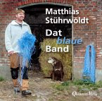 Dat blaue Band, Audio-CD