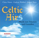 Celtic Air