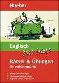 Englisch ganz leicht Rätsel & Übungen für zwischendurch (eBook, PDF)