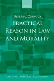 Practical Reason in Law and Morality (eBook, ePUB)