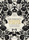 Der perfekte Kleiderschrank (eBook, ePUB)
