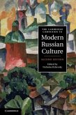 Cambridge Companion to Modern Russian Culture (eBook, PDF)