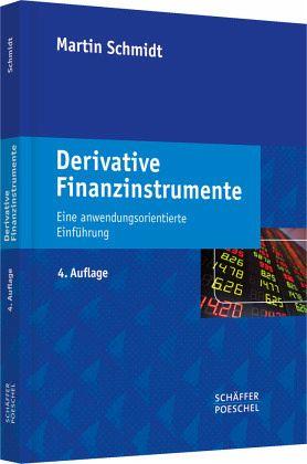Derivative Finanzinstrumente pdf