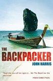 The Backpacker (eBook, ePUB)