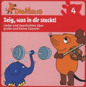 Buch Sendung Mit Der Maus