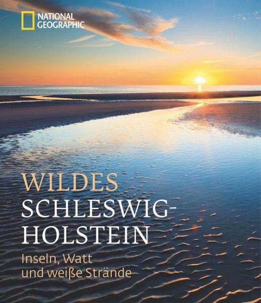 Wildes Schleswig Holstein