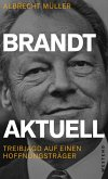 Brandt aktuell (eBook, ePUB)