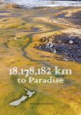 18.178,182 Kilometer to Paradise (eBook, ePUB)