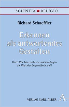 TASCHENBUCH PDF TECHNISCHES SCHAEFFLER