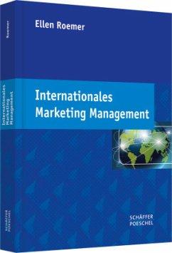 Internationales Marketing Management