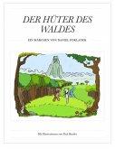 Der Hüter des Waldes (eBook, ePUB)