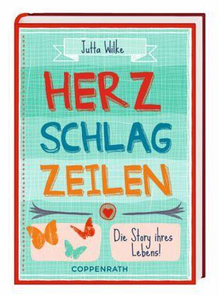 http://lenasbuecherwelt.blogspot.de/2014/10/rezension-jutta-wilke-herzschlagzeilen.html#more