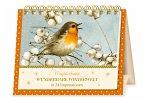 Marjolein Bastin - Wunderbare Winterwelt Adventskalender