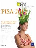 PISA 2012. Internationaler Vergleich von Schülerleistungen