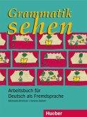 Grammatik sehen (eBook, PDF)