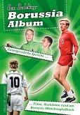 Borussia-Album