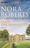 Pfade der Sehnsucht / O'Dwyer Trilogie Bd.2