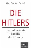 Die Hitlers (eBook, ePUB)