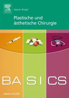 BASICS Plastische und ästhetische Chirurgie - Bingöl, Alperen