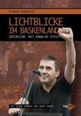 Lichtblicke im Baskenland
