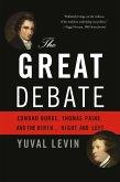 The Great Debate (eBook, ePUB)