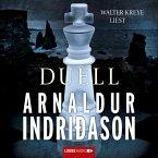 Duell / Marian Briem Bd.1 (MP3-Download)