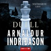 Duell / Marian Briem Bd.1 (MP3-Download)