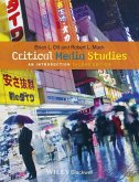Critical Media Studies (eBook, ePUB)