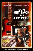 Von Get Back zu Let It Be (eBook, ePUB)