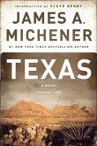 Texas (eBook, ePUB)