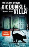 Die dunkle Villa / Kripochef Alexander Gerlach Bd.10 (eBook, ePUB)