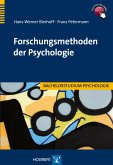 Forschungsmethoden der Psychologie (eBook, PDF)