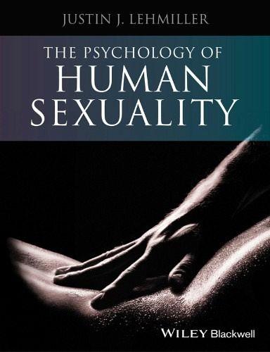 Pdf sexuality