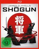 Shogun (3 Discs)