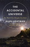 The Accidental Universe (eBook, ePUB)