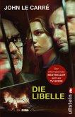 Die Libelle (eBook, ePUB)
